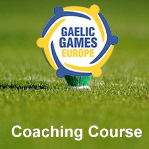 Coaching Galicia @ Galicia