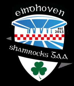 Benelux 2nd Round @ Rugby Club Eindhoven, Vijfkamplaan | Eindhoven | Noord-Brabant | Netherlands