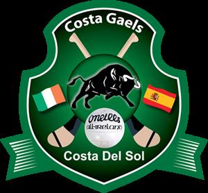 Otros deportes Costa-gaels-logo-300x278