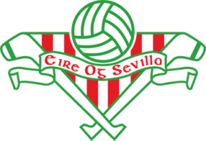 Eire Og Sevilla vs Costa Gaels @ Campo de Rugby San Jerónimo | Sevilla | Andalucía | Spain