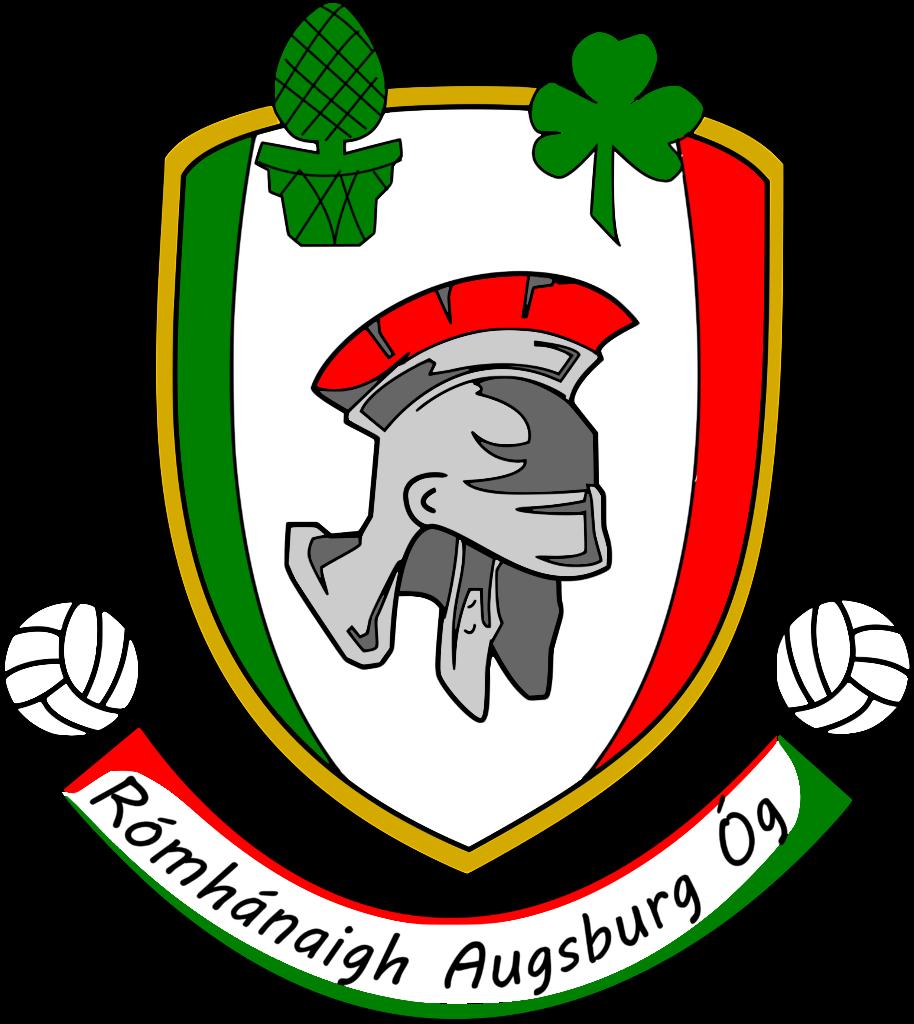 Gaa Augsburg