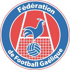 france | gaelic games europe